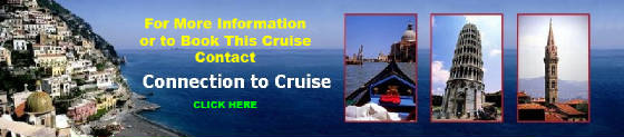 Connection_to_Cruise_Logo_11x2.jpg