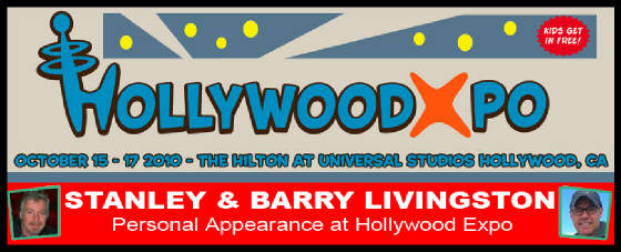 HOLLYWOOD_EXPO_BANNER_Stan_and_Barry_Sm.jpg
