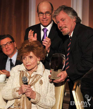 TV_Hall_of_Fame_StanBarryPatricia_Award_72dpi.jpg