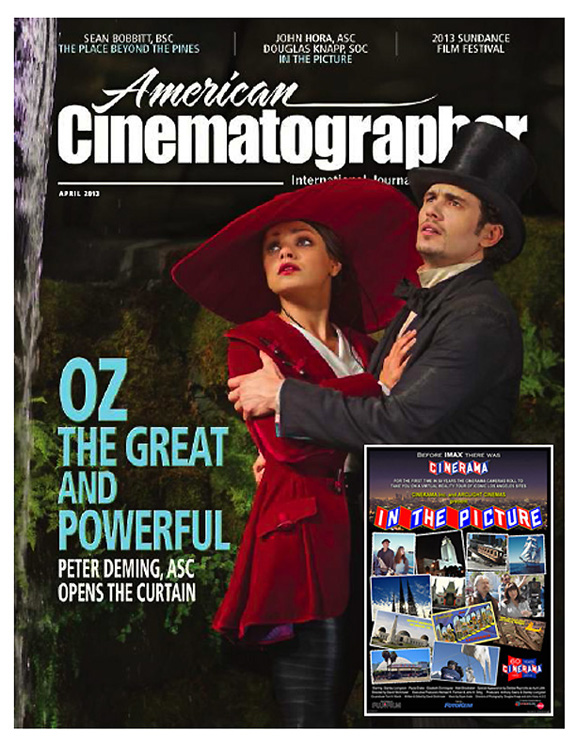 AM_CINEMATOGRAPHER_MAG_COVER_72dpi.jpg