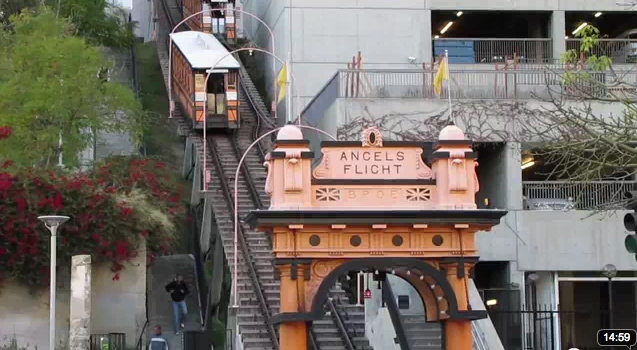 ANGELS_FLIGHT.jpg
