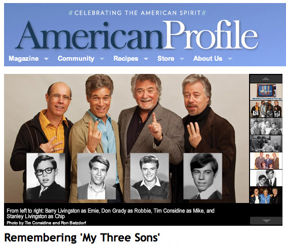Am_Profile_Mag_Cover_My_4_Sons.jpg