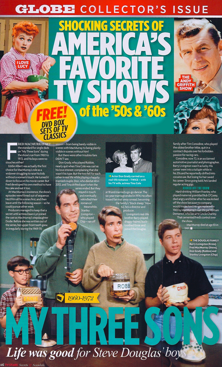 Americas_Favorite_TV_Shows_My_Three_Sons_092213.jpg