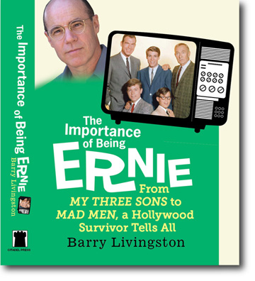BARRY_BookCover_Frt_lg_72dpi.jpg