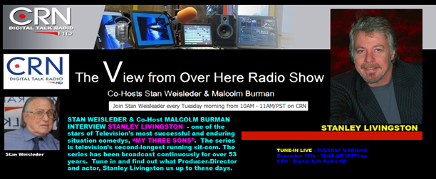 CRN_RADIO_The_View_Here_Graphic_85x35.jpg
