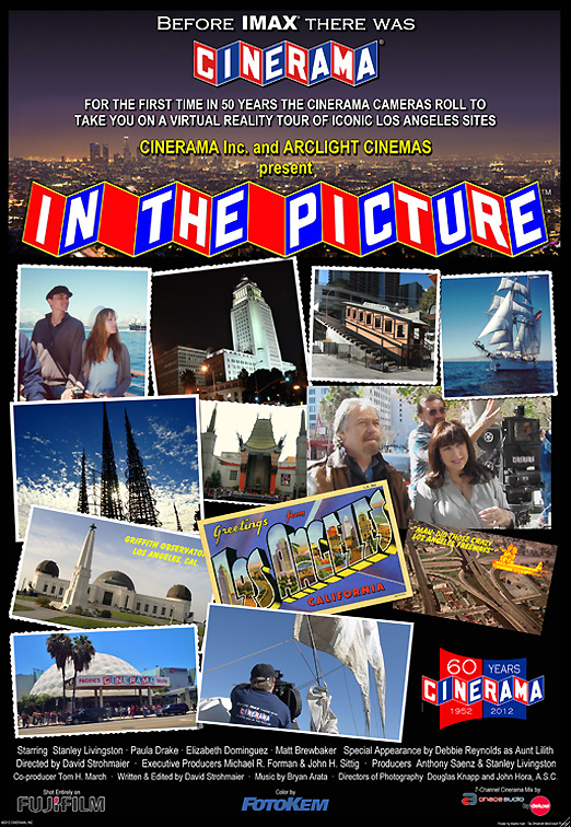 IN_THE_PICTURE_POSTER2.jpg