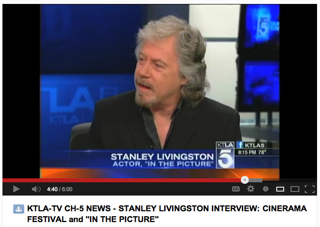KTLA_TV_CH5_NEWS_STAN_092812.jpg