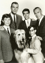 MTS-FAMILY-1965-B-WEB72dpi.jpg