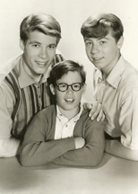 MTS-SONS-1964-WEB72dpi.jpg