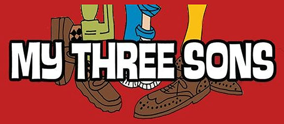 MY_THREE_SONS_FEET_LOGO.jpg