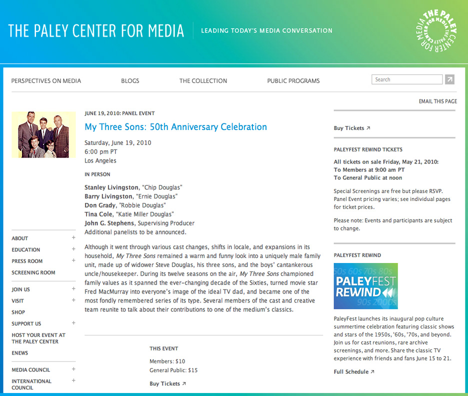 PALEY_CENTER_MTS_Tribute.jpg