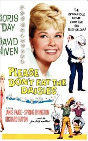 PLEASE_DONT_EAT_THE_DASIES_POSTER.jpg