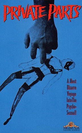 PRIVATE_PARTS_BLUE_POSTER.jpg