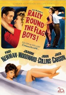 RALLY_ROUND_THE_FLAG_BOYS_POSTER.jpg