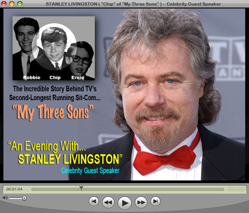 stanley livingston seagullstanley livingston net worth, stanley livingston actor, stanley livingston obituary, stanley livingston cartoon, stanley livingstone africa, stanley livingstone explorer, stanley livingston imdb, stanley livingston md, stanley livingston bristol ri, stanley livingston today, stanley livingston facebook, stanley livingstone congo, stanley livingston images, stanley livingston seagull, stanley livingston from my three sons, stanley livingston pictures, stanley livingston bio, stanley livingston den haag, stanley livingstone hotel, stanley livingston