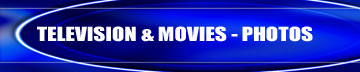 TV--MOVIES---PHOTOS-BANNER.jpg